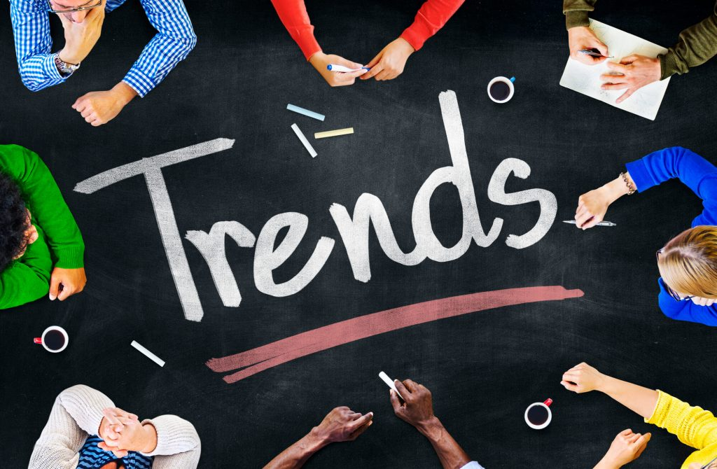 trending tips