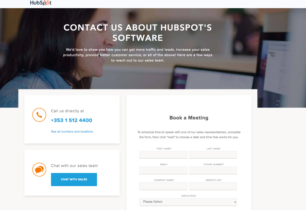 contact_sales___hubspot_s_marketing_and_sales_software_7-6-2020 (1)