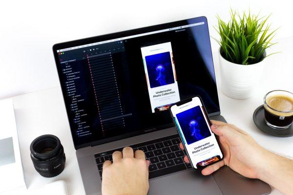 Tips for Better App Development