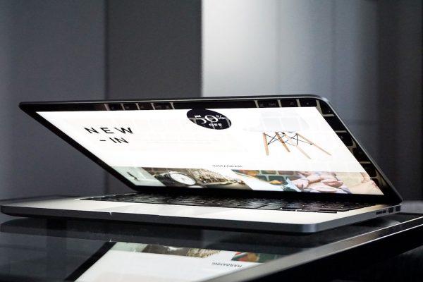 Best Website Homepage Design Examples