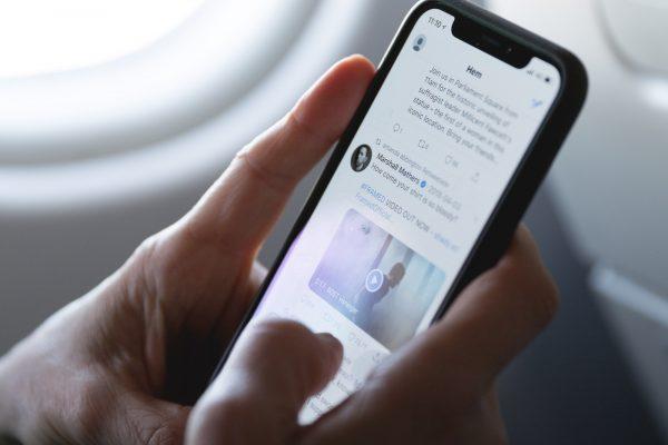 Creative App Design Trends for 2020